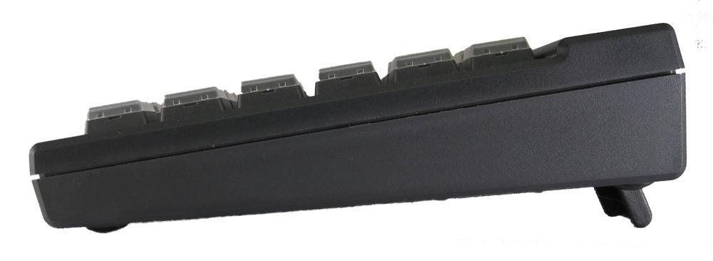 Genovation ControlPad CP48 USB