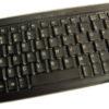 Keyboard Skin for the KB-3100 Keyboard