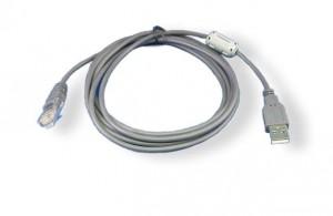 6RJ-USB