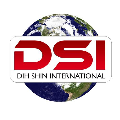 DS International