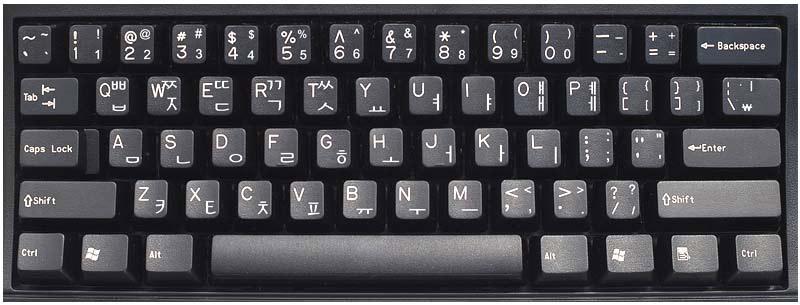 Korean Keyboard Labels - DSI Computer Keyboards | 800 x 305 jpeg 78kB