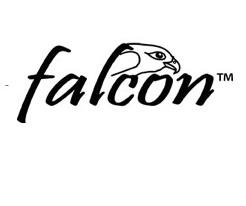 Falcon Keyboard
