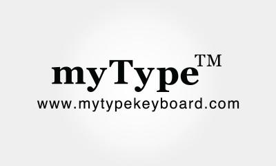 MyType