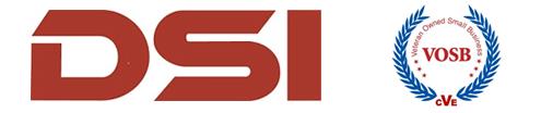 DSI Computer Keyboards